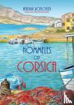 Roelofsen, Hendrik - Hommeles Op Corsica