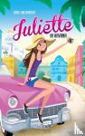 Brasset, Rose-Line - Juliette in Havana