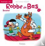 Falzar - Robbe en Bas D01 - Beroemd