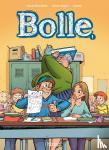 Alcante, Brouillette, Daniel - Bolle 1