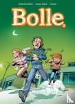 Alcante, Brouillette, Daniel - Bolle 2