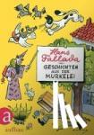 Fallada, Hans - Geschichten aus der Murkelei