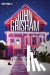 Grisham, John - Das Fest