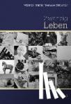 Greve, Werner, Thomsen, Tamara - Zwanzig Leben