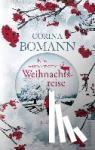 Bomann, Corina - Eine wundersame Weihnachtsreise
