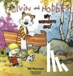 Watterson, Bill - Calvin & Hobbes 03 - Wir wandern aus!