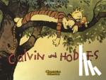 Watterson, Bill - Calvin & Hobbes 08 - Ereignisreiche Tage
