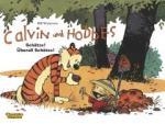 Watterson, Bill - Calvin & Hobbes 10 - Schätze! Überall Schätze!
