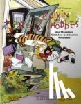 Watterson, Bill - Calvin & Hobbes - Von Monstern, Mädchen und besten Freunden - Sammelband 01