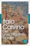 Calvino, Italo - Die unsichtbaren Städte