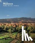 Metzger, Christine - Morocco. Marokko