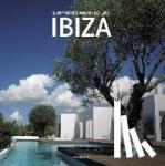 - Surprizing Architecture Ibiza