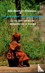 Rosman-Kleinjan, Ada - De vrouwen van Kafountine