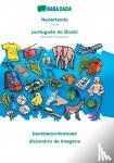 Babadada Gmbh - BABADADA, Nederlands - portugues do Brasil, beeldwoordenboek - dicionario de imagens