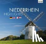 - Niederrhein. Highlights