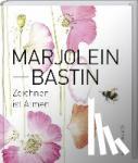 Muller, Anneke - Marjolein Bastin - Zeichnen ist Atmen