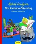 Lindgren, Astrid - Nils Karlsson-Däumling