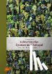 Böhm, Hans Jörg - Rebsortenatlas Spanien Portugal - Geschichte - Terroir - Ampelographie
