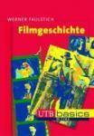 Faulstich, Werner - Filmgeschichte
