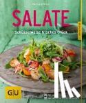 Kintrup, Martin - Salate