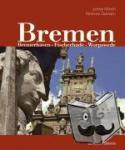 Gutmann, Hermann, Mönch, Jochen, Skevington, Hildegard, Skevington, David - Bremen