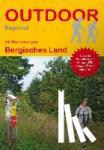 Hartmann, Susanne, Seck, Ralf - 24 Wanderungen Bergisches Land