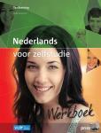 Hemelrijk, Willy - Nederlands voor Zelfstudie  Werkboek