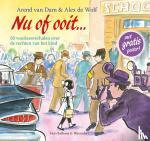 Dam, Arend van -