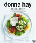 Hay, Donna - FRESH en LIGHT
