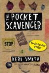 Smith, Keri - The pocket scavenger
