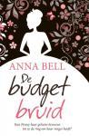 Bell, Anna - De budget-bruid - POD editie
