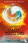 Roth, Veronica - Samensmelting