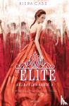 Cass, Kiera - De elite - Selection-serie 2