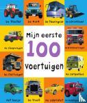 Van Goor - Mijn eerste 100 voertuigen