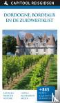 Boireau-Tartarat, Suzanne, Chavot, Pierre, Grimaud, Renée, Lecarpentier, Wilfried - Dordogne, Bordeaux en de Zuidwestkust
