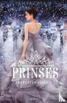 Cass, Kiera - De prinses - Selection-serie 4