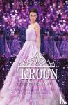 Cass, Kiera - De kroon - Selection-serie 5