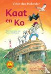 Hollander, Vivian den - Kaat en Ko