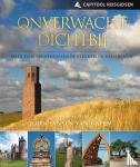 Travelingo,  Leiden, Kerst, Marja, Verver, Pim - Onverwacht dichtbij