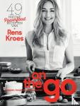Kroes, Rens - On the go