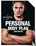 Barten, Tom - Personal Body Plan