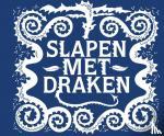 Gliori, Debi - Slapen met draken
