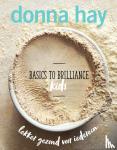Hay, Donna - Basics to Brilliance Kids