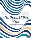 Galletto, Lucio, Dale, David - De keukens van de Middellandse Zee