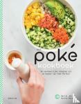 Witzel, Quinta, Witzel, Gerrit Jan - Het poké kookboek