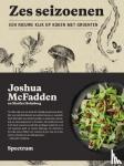 McFadden, Joshua, Holmberg, Martha - Zes seizoenen