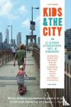 Munnik, Eva - Kids & the City