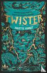 Forrest, Juliette - Twister