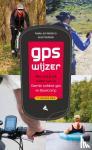 Verbeek, Joost, Reitsma, Foeke Jan - GPS Wijzer