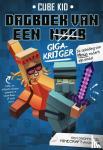 Kid, Cube - Gigakrijger